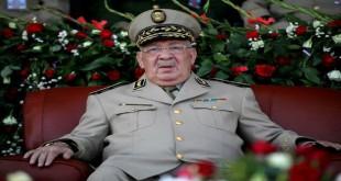 صفقات السلاح الجزائرية