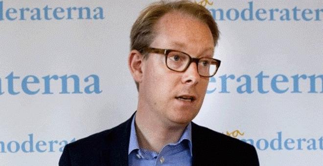 تأكيد جديد من السويد  بدعم المسلسل الأممي للتسوية السياسية  لقضية الصحراء