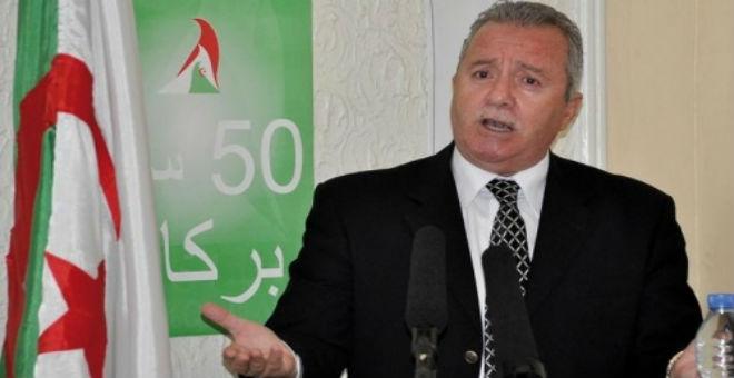 سياسي جزائري: تصريحات وزير الدفاع التونسي تحمل جزء من الحقيقة