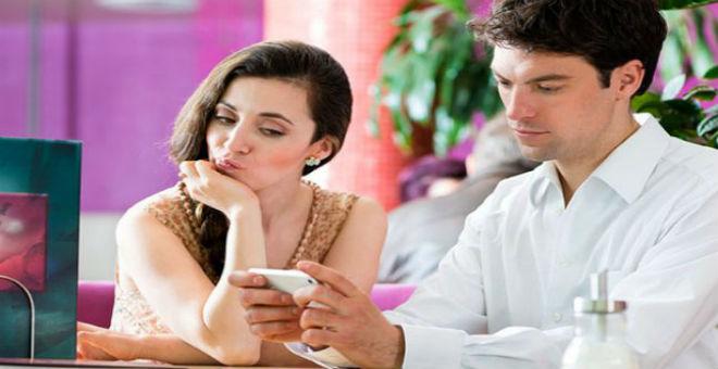 6 تصرفات لا يمكن للزوجة أن تتقبلها من زوجها