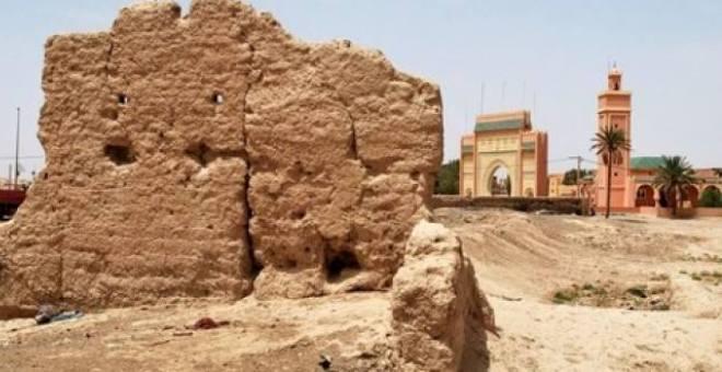 (سجلماسة) .. كمحطة للتواصل الحضاري .. بين ضفتي الصحراء