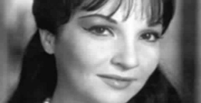 نقابة المهن التمثيلية في مصر تنفي وفاة الفنانة شادية