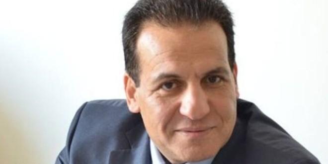 عبد-الصمد-بن-شريف-660x330