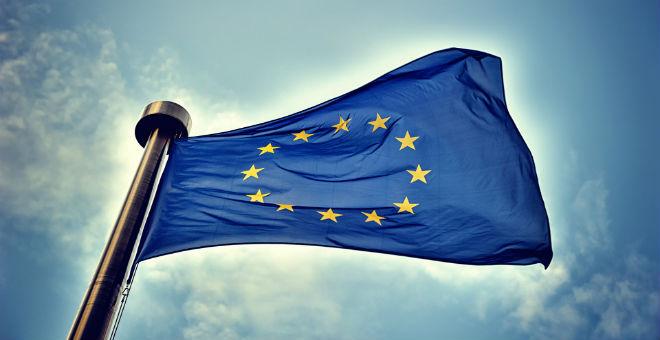 دعم مالي أوروبي إلى تونس بقيمة 75 مليون يورو
