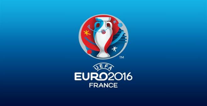 12 منتخبا تأهلوا إلى كأس أوروبا للأمم 2016