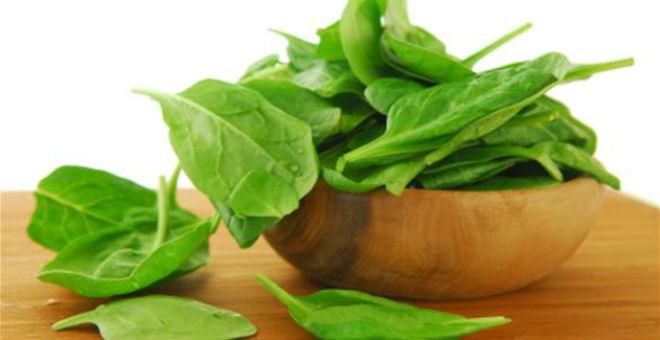 أهم المصادر الغذائية للكالسيوم ..غير الألبان