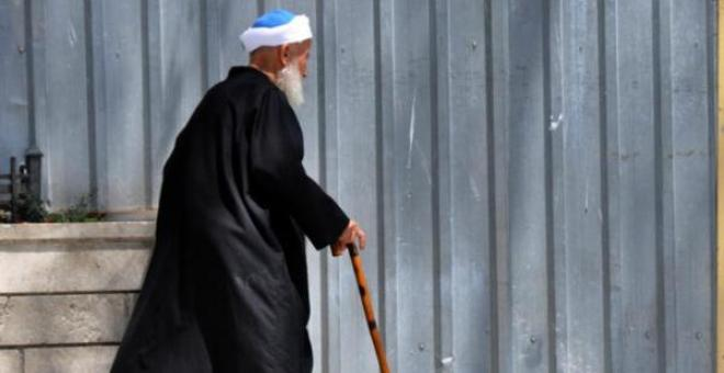 مؤتمر عربي في مراكش يدعو إلى  حماية فئة المسنين