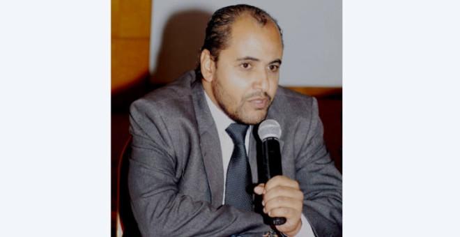 تونس.. بين المؤقت والدائم