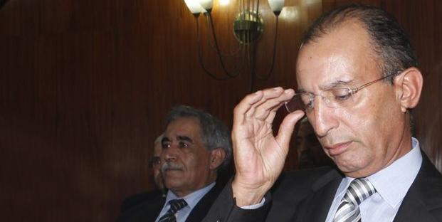 الداخلية توقف قائد الدروة وتحيله على المجلس التأديبي