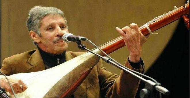 قناة أمريكية تقدم حلقة عن حياة الفنان الراحل محمد رويشة