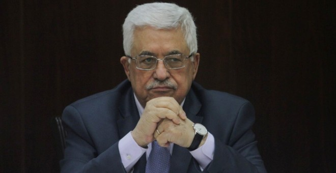 السلطة الفلسطينية.. بعد محمود عباس