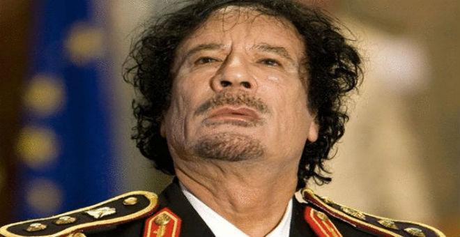 كيف هو حال ليبيا بعد 5 سنوات على مقتل معمر القذافي