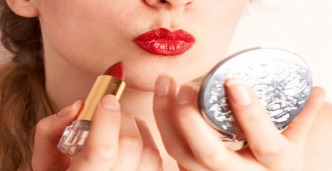 9 نصائح تجعلك الأجمل في سهرة عيد الحب