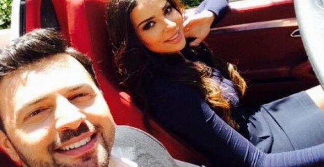 نادين نجيم و تيم حسن يجتمعان في عمل جديد!!