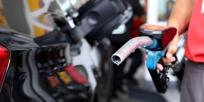 هل نشهد ثورة جزائرية نتيجة انخفاض أسعار النفط؟