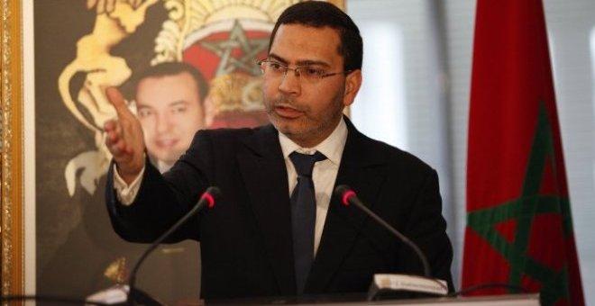 النظام الأساسي للصحافيين..الوزير ينوه والنقابة تنتقد