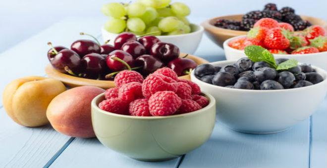 هذه الأطعمة قادرة على حمايتك من سرطان الثدي