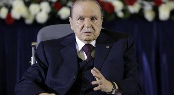 الجزائر تخسر رهان الإصلاحات مقارنة بجيرانها