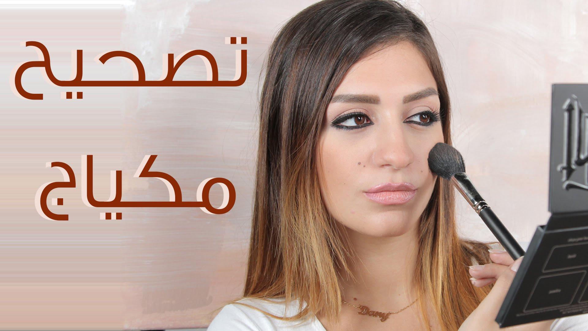 بالصور...فنانون عرب زادتهم اللحية وسامة