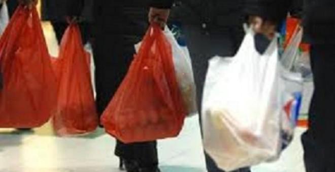 المغرب  يمنع صنع واستيراد وتصدير  واستعمال  الأكياس البلاستيكية