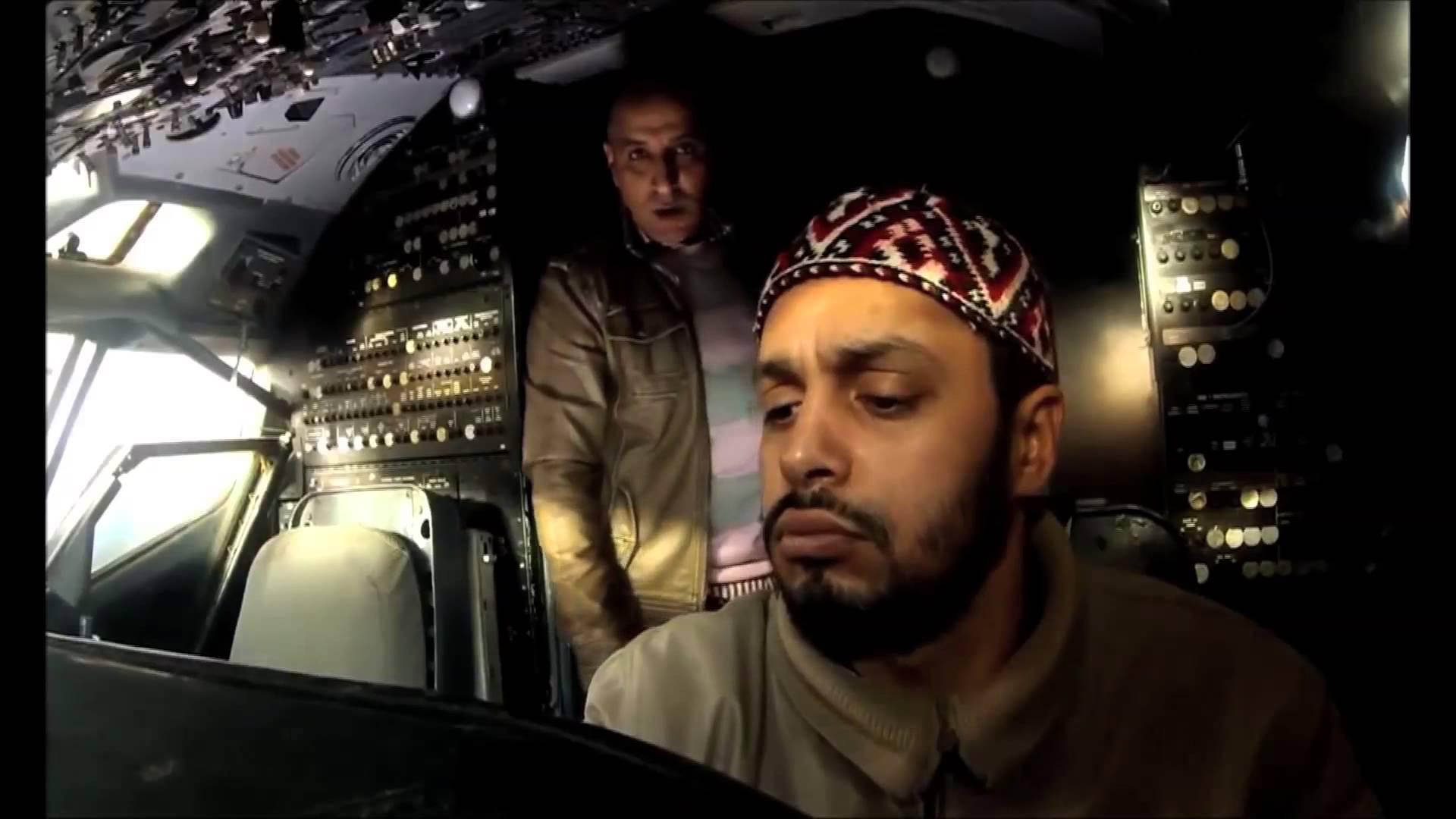 الاتحاد الأوروبي يناقش مسألة نزع سلاح الفصائل الليبية