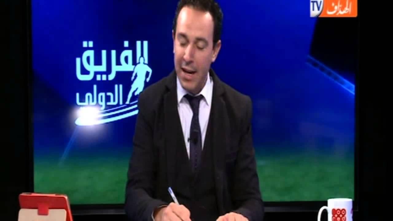 قناة جزائرية : هل سيتزوج كريستيانو رونالدو فتاة مغربية