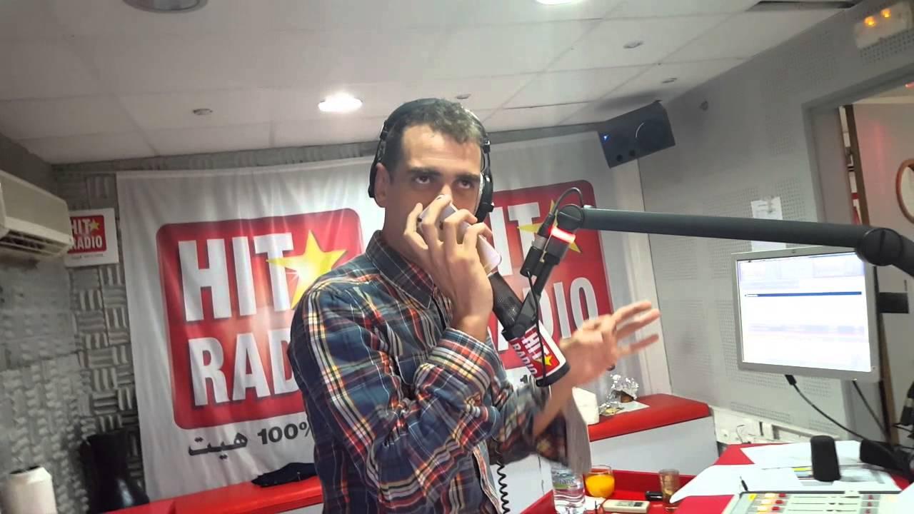الاتحاد الاسباني يكشف عن عقوبة خافيير ماسكيرانو