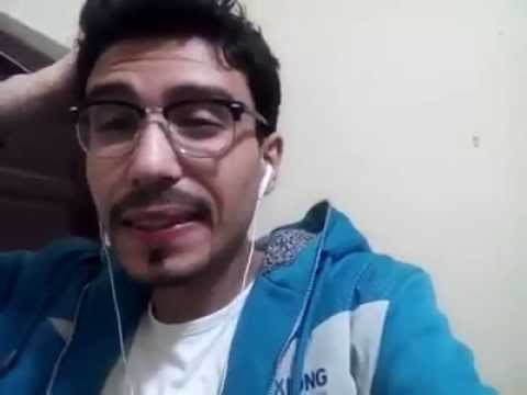 ليبيا: ليون يؤكد أنه باق إلى غاية التوصل إلى اتفاق سياسي