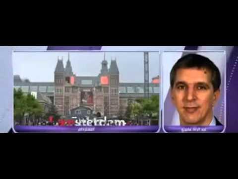 بينيتز متخوف من مشاركة خيمس مع كولومبيا