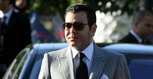 مصر: إقبال ضعيف يرخي بظلاله على الانتخابات البرلمانية