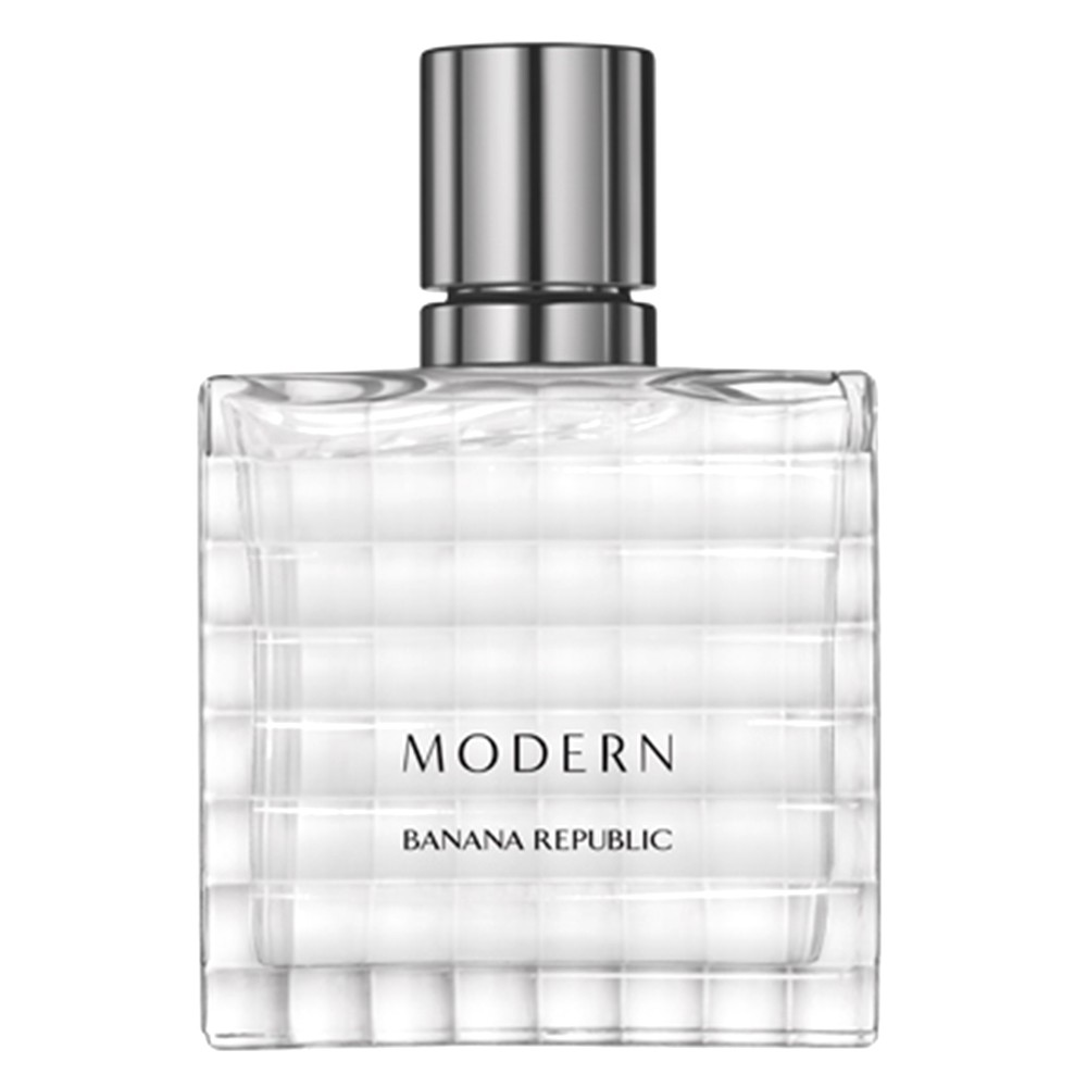 201506241153_banana-republic-parfum-original-modern-m_main_ori_1