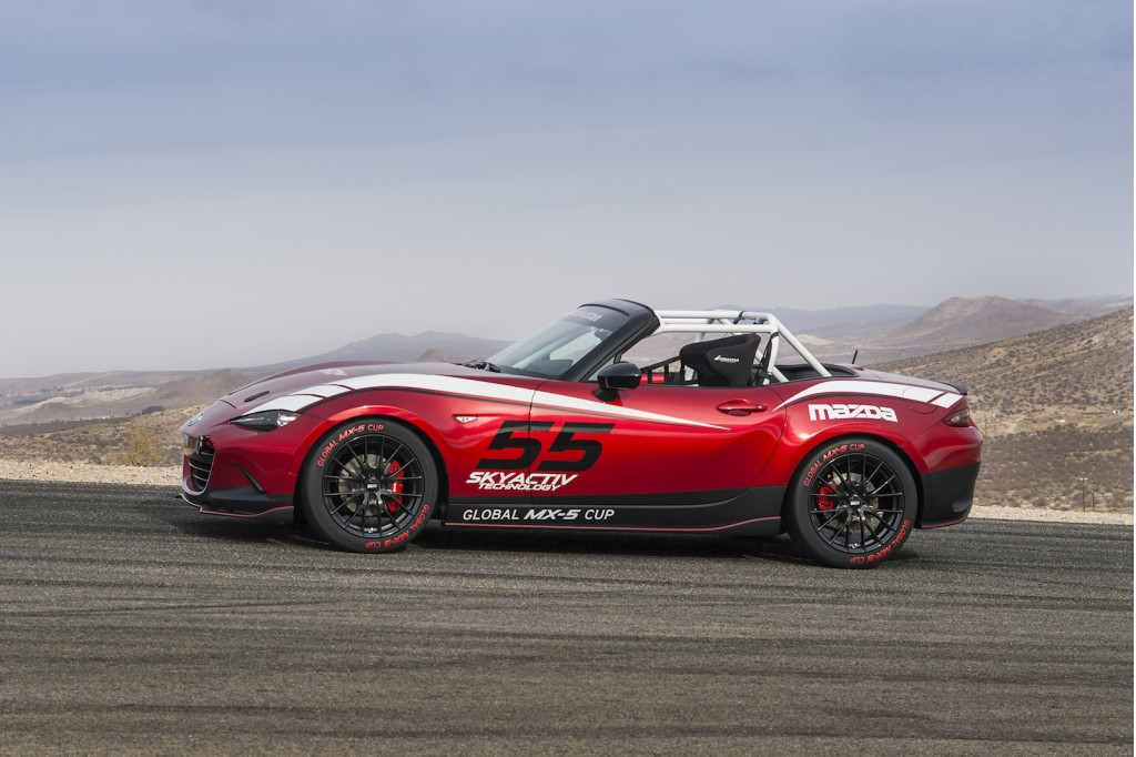 2016-mazda-global-mx-5-cup-race-car_100489051_l