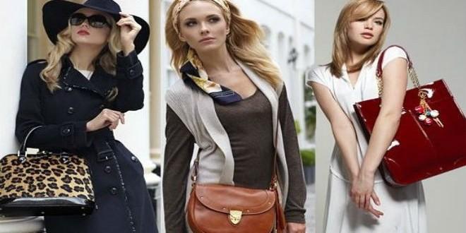 23473539handbag-fashion