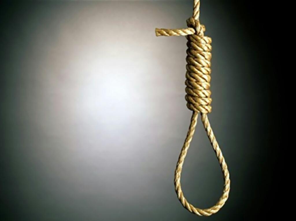 مجلس اليزمي يتفقد أحوال ''محكومات'' بالإعدام بالسجون المغربية