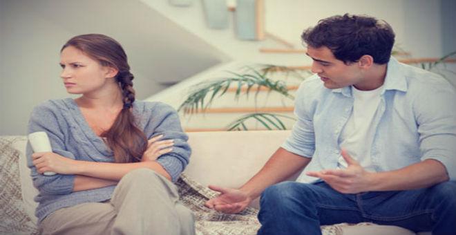 افضل 7 طرق تعيد الثقة المكسورة بين الزوجين