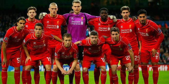 485b1d60-64d5-11e4-9a07-47e832bb7792_Liverpool-team