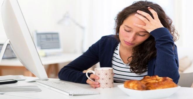 الخمول يقودك إلى الإصابة بالسكري وأمراض القلب
