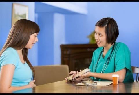 """5 خطوات مهمة لعلاج تأخر """"الحمل"""""""
