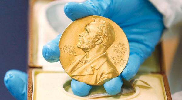 البريطاني- الأميركي آنغس ديتون يحصد جائزة نوبل للاقتصاد
