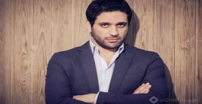 بالفيديو..سمير غانم يؤكد علاقة الحب بين ابنته و حسن الرداد