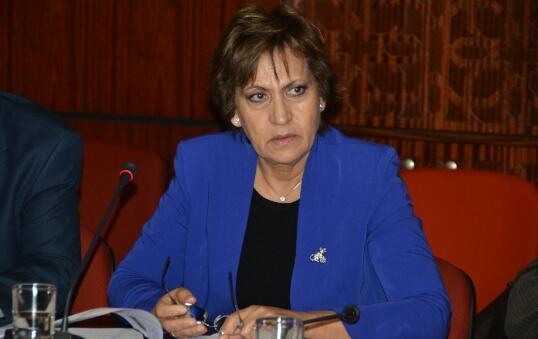حازب تشدد على ضرورة خضوع بنك المغرب ''للرقابة''