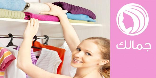 8 قطع ملابس ضرورية في الشتاء