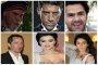 فنانون مغاربة سطع نجمهم في العالم
