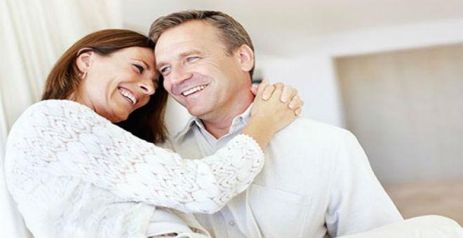 8 أمور يتعلمها الرجل من الزواج