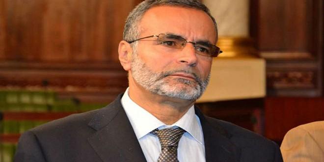 Ayyadi Abderaouf