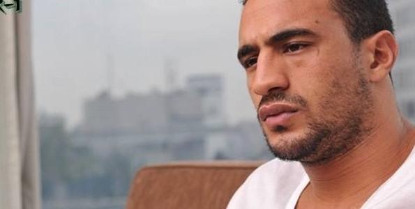 الحكم على البطل المغربي بدر هاري بـ6 أشهر سجنا نافدا