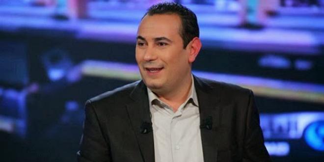 Ben Ghriba