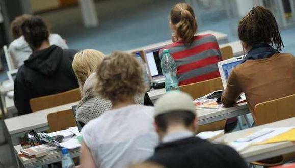جامعة مغربية واحدة ضمن تصنيف أفضل 800 جامعة في العالم