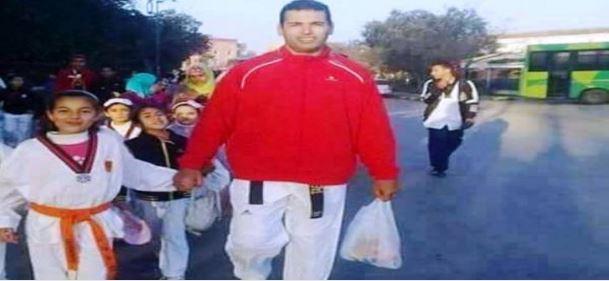 بعد فاجعة الصخيرات.. هذا ما قرره القضاء في حق المدرب العمراني