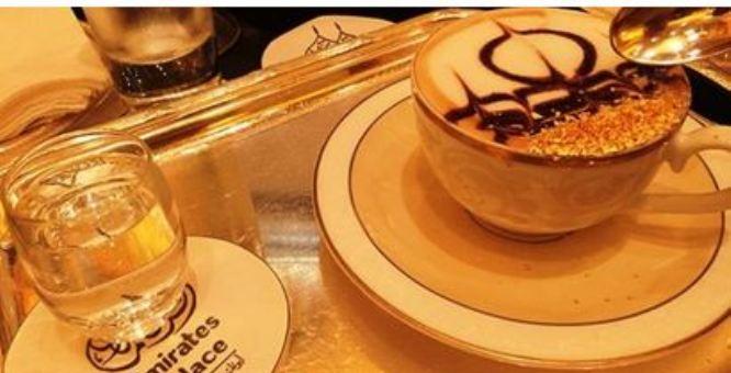 دراسة جديدة: القهوة تقي من مرض السكري